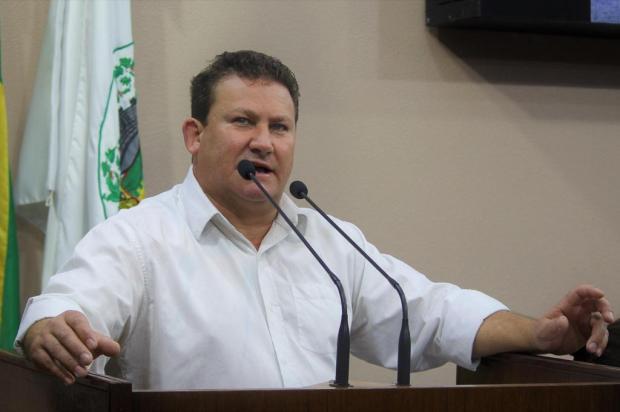 Plano Diretor de Caxias do Sul deve ser votado ainda em 2018 Franciele Masochi Lorenzett/Divulgação