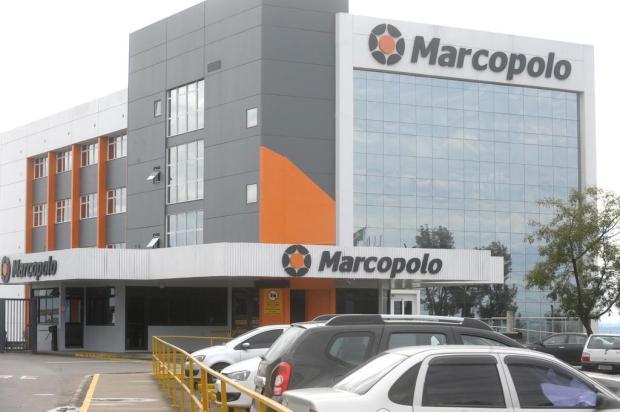 Veja quais são as 32 empresas da Serra que estão entre as 500 Maiores do Sul Roni Rigon/Agencia RBS