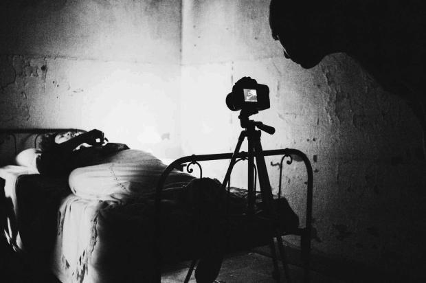 Agenda: I Mostra Audiovisual de Forqueta ocorre nesta quinta Rayza Roveda/Divulgação