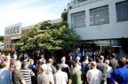 Impasse no pagamento da primeira parcela da venda da Voges em Caxias (Diogo Sallaberry/Agencia RBS)