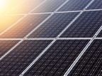 Encontro em Gramado discute energia solar Divulgação Pixabay/