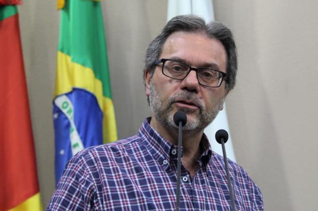 Mirante: parecer por arquivamento de processo contra Chico Guerra tem divergência  Gabriela Bento Alves/Divulgação