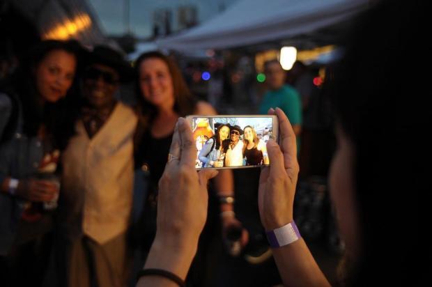 Além dos mais de 70 shows, confira o que fazer e assistir no Mississippi Delta Blues Festival, que inicia quinta-feira Felipe Nyland/Agencia RBS