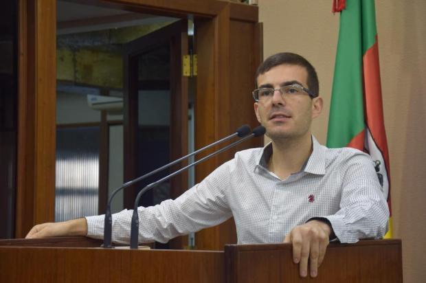 Mirante: vereador quer informações sobre viagens de ex-secretários e atuais Juli Hoff/Divulgação