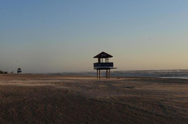 Sol predomina e calor aumenta nesta terça-feira no Rio Grande do Sul Lucas Amorelli/Agencia RBS