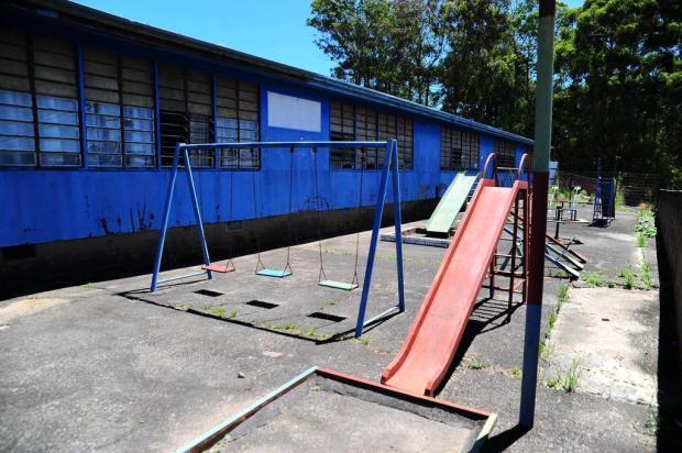 Escolas de Caxias e região receberam melhorias, mas a demanda ainda é grande Porthus Junior/Agencia RBS