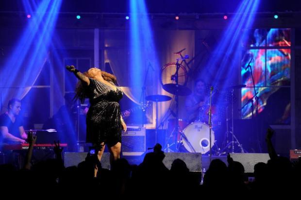Edição carioca do Mississippi Delta Blues Festival inicia na próxima quinta-feira Felipe Nyland/Agencia RBS