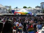 Município falta audiência na Justiça para acertar organização da Parada Livre em Caxias Lucas Amorelli/Agencia RBS