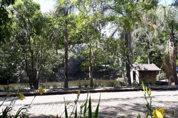 Mirante: piquenique em praça da Maesa é nova polêmica Clever Moreira/Divulgação