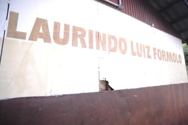 Escolas que foram reformadas, segundo a prefeitura, só tiveram reparos pontuais em Caxias Felipe Nyland/Agencia RBS