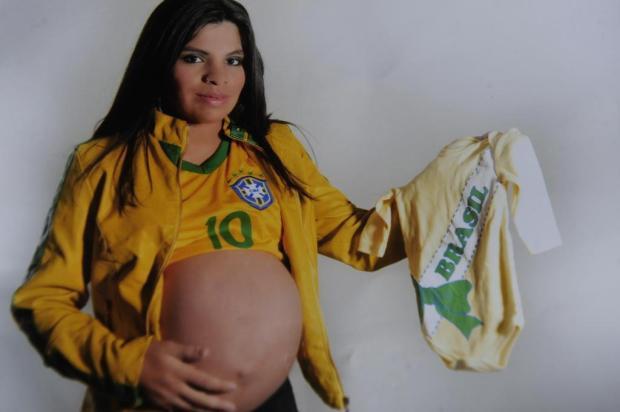 Criança que perdeu a mãe após parto não terá direito à indenização em Caxias do Sul Reprodução/Studio K