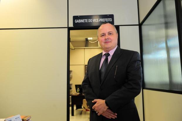 Secretárias municipais são sócias de empresas em Caxias do Sul Porthus Junior/Agencia RBS