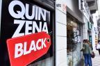 Procon autua oito redes do comércio por práticas ilegais durante a Black Friday Mateus Argenta/divulgação