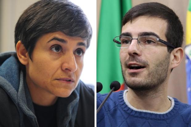 Mirante: vereador terá que prestar serviço comunitário Roni Rigon e Franciele Lorenzett/