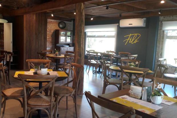 Café da Serra recebe a média de 2,5 mil clientes por mês Bia Bruschi/divulgação