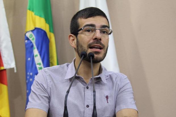 Mirante: prestação de serviço comunitário por vereador ainda não tem datas e horários definidos Gabriela Bento Alves/Divulgação