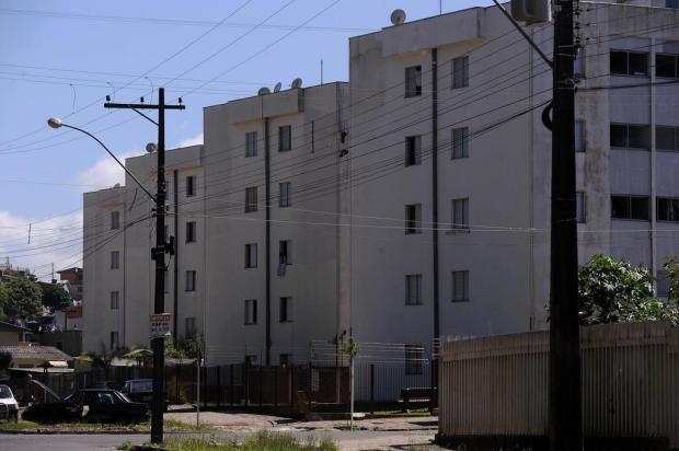 MP investiga superfaturamento em estudo sobre habitação em Caxias do Sul Felipe Nyland/Agencia RBS