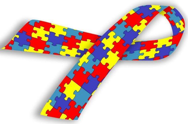 Câmara de Bento Gonçalves aprova projeto para incluir símbolo do autismo em placas de atendimento prioritário Camara de Vereadores de Bento Gonçalves/divulgação