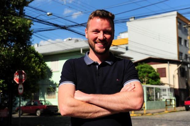 O que falta para Caxias ter um deputado federal Antonio Valiente/Agencia RBS