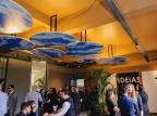 Caxias ganha Universidade Corporativa de Comércio Exterior Anderson Dalcin/divulgação