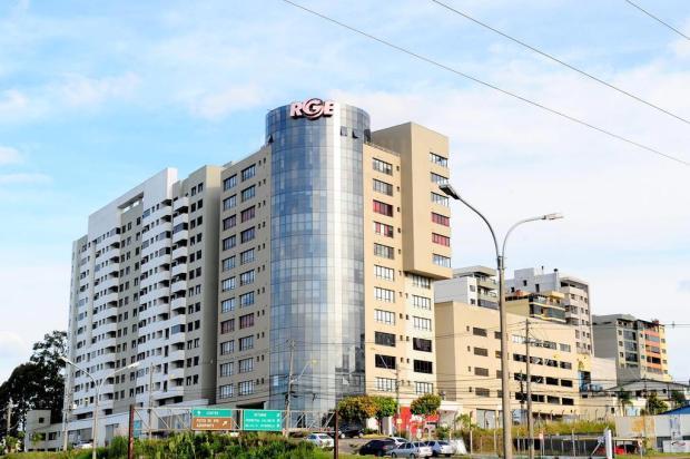 RGE transferirá sede de Caxias Antonio Valiente/Agencia RBS