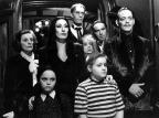 Agenda: musical baseado nas aventuras da Família Addams será apresentado em Caxias Reprodução / Splendor Films/Splendor Films