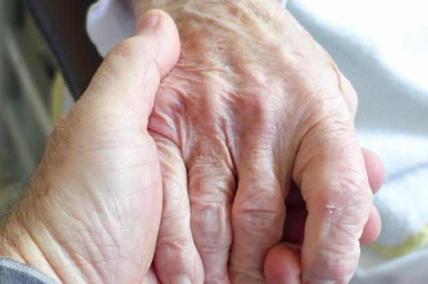 Empresa abre as portas em Caxias com foco em cuidado de idosos a domicílio ou em hospitais pixabay/divulgação