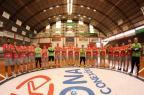 Opinião: Título da Liga Futsal para o Atlântico seria um alento ao esporte gaúcho Edson Castro/Divulgação