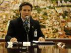 Daniel Guerra tenta faturar em postagem de Bolsonaro que critica artistas Marcelo Casagrande/Agencia RBS