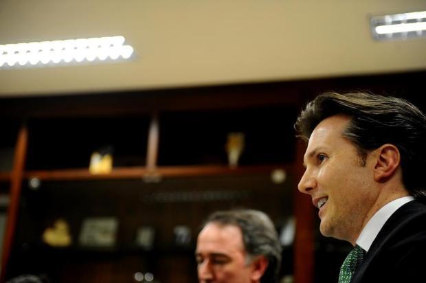Prefeito de Caxias do Sul ressuscita o projeto de lei contra ideologia de gênero Lucas Amorelli/Agencia RBS