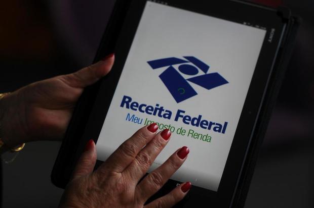 Sétimo lote da restituição do imposto de renda está disponível a partir desta segunda-feira Felipe Nyland/Agencia RBS