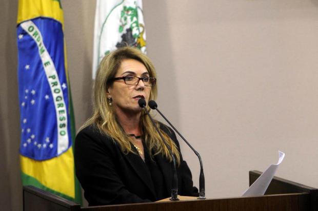 Se aprovada, Comissão de Segurança custará R$ 65 mil por ano Marcelo Casagrande/Agencia RBS