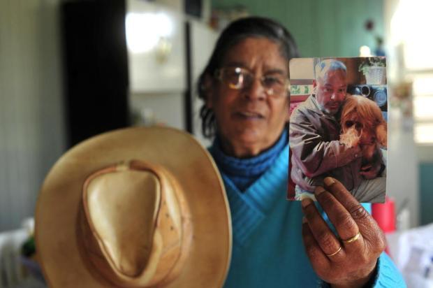 Desaparecimentos de pessoas desafiam investigações e angustiam famílias na Serra Marcelo Casagrande/Agencia RBS
