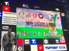 Intervalo: Juventude tem acordo firmado com a Turner até 2024 Reprodução/facebook.com/turnerfestival