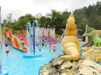 Confira opções para se refrescar no verão da Serra Roni Rigon/Agencia RBS