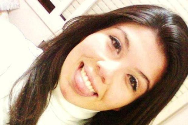 Grupos de apoio dão suporte a famílias que procuram desaparecidos acervo de família/Divulgação