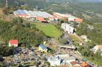 Parque de Eventos de Bento Gonçalves receberá investimentos de R$ 600 mil /