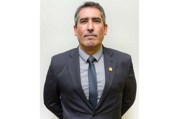 Secretário terá de ir à Câmara de Caxias para esclarecer relação com a Guarda Municipal Mateus Argenta / Divulgação/Divulgação