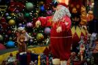 Sábado tem encontro com o Papai Noel em Bento Gonçalves Felipe Nyland/Agencia RBS