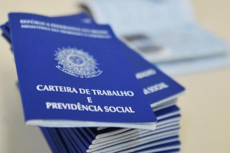 Caxias do Sul tem saldo negativo de empregos pela primeira vez no ano (Salmo Duarte/A Notícia)