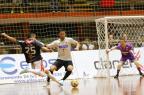 ACBF joga por empate contra o Atlântico para ser campeã da Liga Gaúcha Ulisses Castro/ACBF,Divulgação