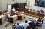 Como a Câmara de Vereadores de Caxias funciona no recesso Gabriela Bento Alves/Divulgação