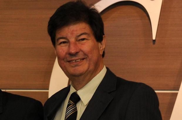 Cancian era exemplo de profissionalismo e humanidade, destacam ex-colegas Jonas Ramos/Agencia RBS