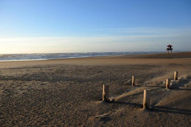 Praias do Litoral Norte intensificam programações para fim de ano e veraneio Lucas Amorelli/Agencia RBS