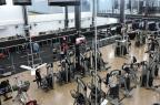 Empresa investe R$ 3,3 milhões para a compra de quatro academias em Caxias do Sul Marlon Schwarzbold Garcia/divulgação