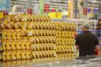 Calendário ajuda e mercados superam expectativa de vendas Ronald Mendes/Agencia RBS