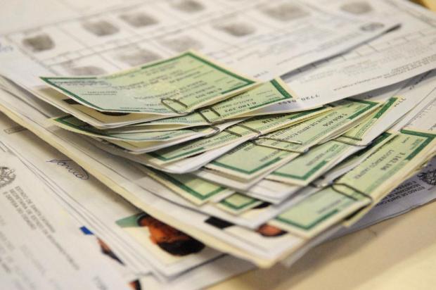 Parte dos municípios da Serra têm emissão de carteira de identidade retomada Luciano Moraes/Agencia RBS
