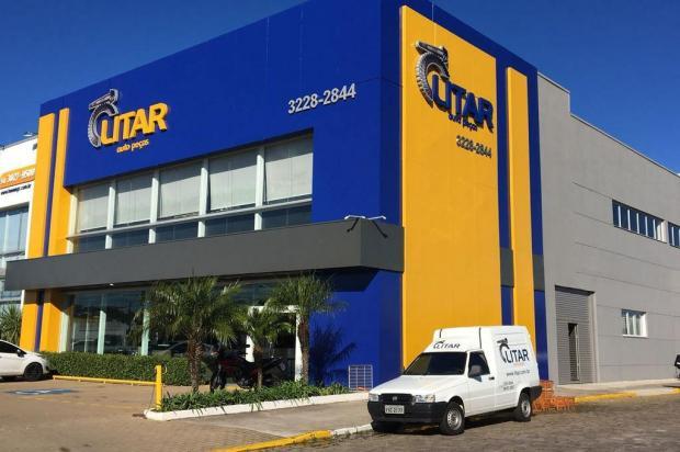 Loja amplia instalações em Caxias e projeta crescer 25% em 2019 Andrieli Mossi Curzel/divulgação