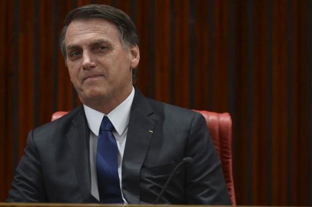 O que esperar dos Anos Bolsonaro Valter Campanato/Divulgação