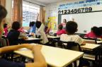 835 crianças e adolescentes não conseguiram vaga na primeira etapa de matrículas em Caxias Diogo Sallaberry/Agencia RBS